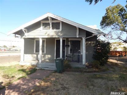 1503 East Worth Street Stockton, CA MLS# 15067197