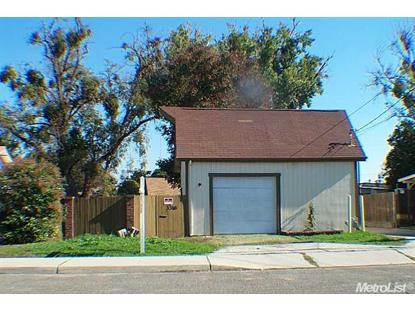 3316 Central Ave  Ceres, CA MLS# 15067231