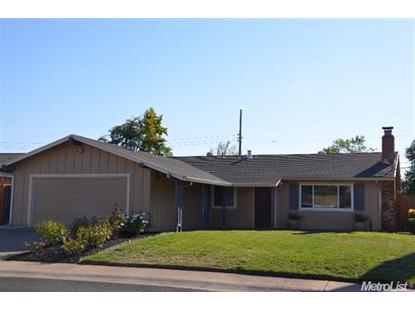 Real Estate for Sale, ListingId: 36145588, Roseville,CA95661