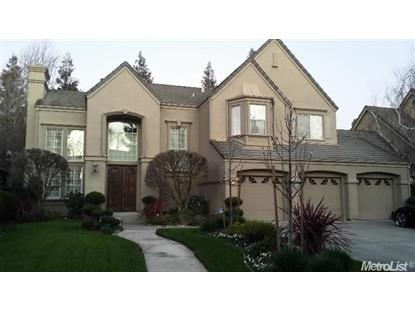 3602 Gleneagles Drive Stockton, CA MLS# 15067893