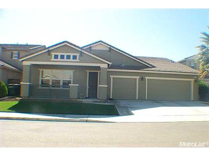 728 Grand Teton Court Newman, CA MLS# 15067894