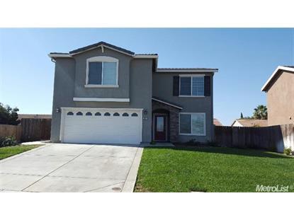 1277 Marapole Lane  Newman, CA MLS# 15069227
