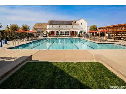 1659 Cannery Loop  Davis, CA MLS# 15069706