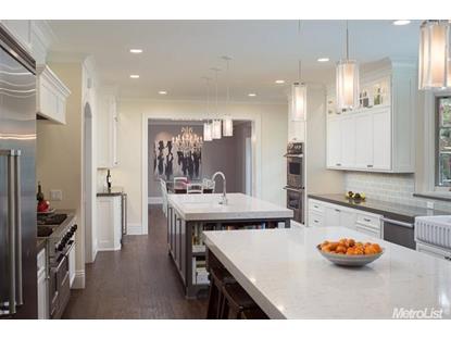 7710 Shelborne Drive Granite Bay, CA MLS# 15070846