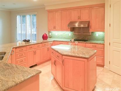 Real Estate for Sale, ListingId: 36128057, Fair Oaks,CA95628