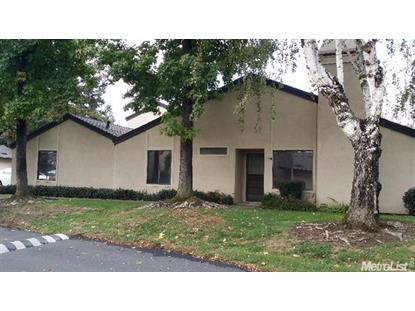 1133 Cedar Creek Drive Modesto, CA MLS# 15071012
