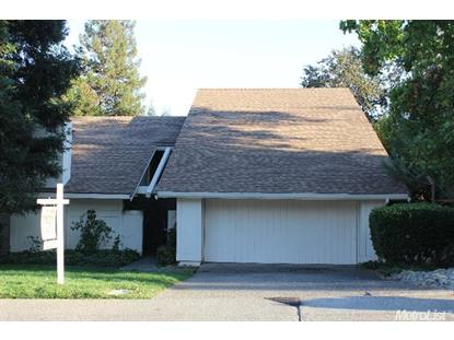 Real Estate for Sale, ListingId: 36145572, Fair Oaks,CA95628