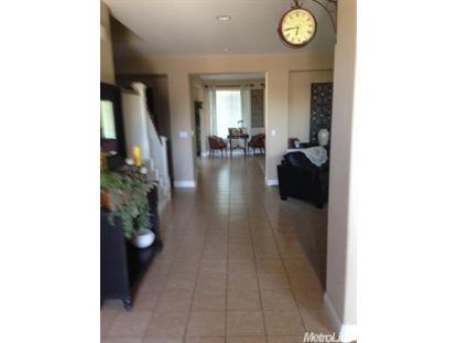 716 Whitechurch Way Newman, CA MLS# 15071286