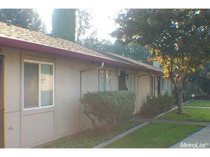 6633 Plymouth Road Stockton, CA MLS# 15072228