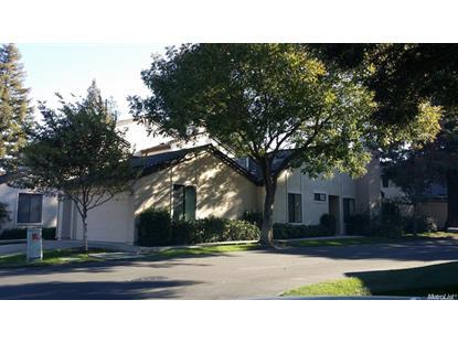 1136 Cedar Creek Drive Modesto, CA MLS# 15072623