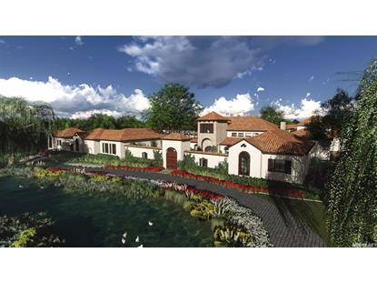 9015 Chelshire Estates Court Granite Bay, CA MLS# 15072769