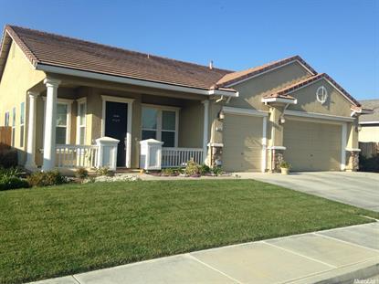 220 Northampton Way Newman, CA MLS# 15073155