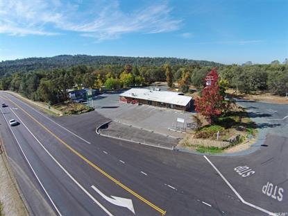 4400 Highway 49  Pilot Hill, CA MLS# 15073429