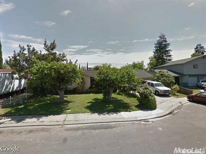 3124 Pyramid Drive Ceres, CA MLS# 15074099