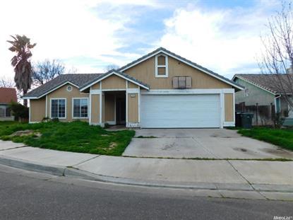2243 Orchard Creek Drive Newman, CA MLS# 15075033