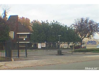 1529 Pyrenees Avenue Stockton, CA MLS# 15075373