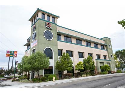 16925 Harlan Road  Lathrop, CA MLS# 15075573