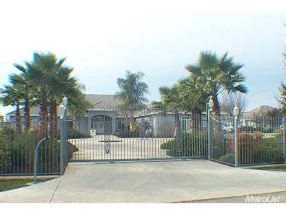 2695 Ramsey Road Stockton, CA MLS# 15075871