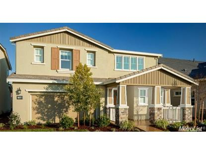 17522 Farmers Dell Way Lathrop, CA MLS# 15078295