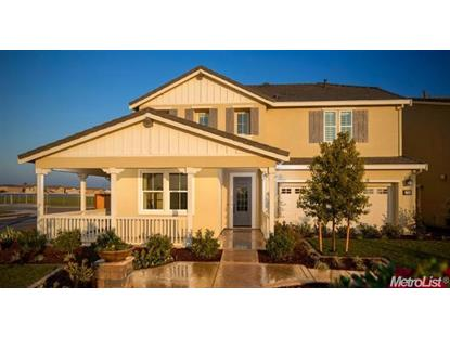 17500 Farmers Dell Way Lathrop, CA MLS# 15078310
