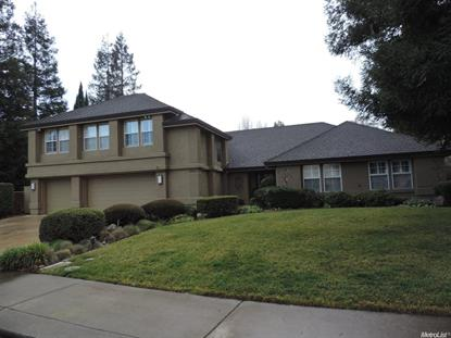 2206 Grenoble Drive Lodi, CA MLS# 16000416