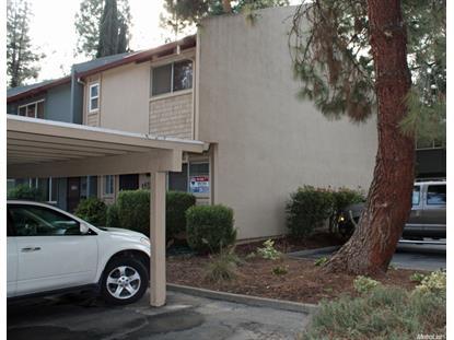 2021 Alta Loma  Davis, CA MLS# 16001848