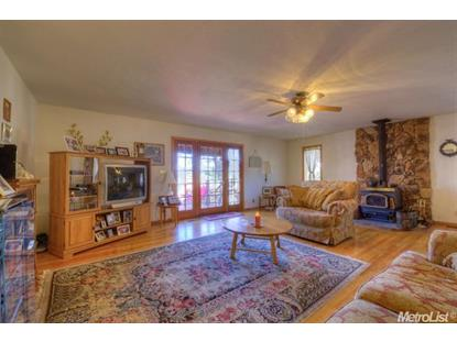 18038 Lime Rock  Sonora, CA MLS# 16002462