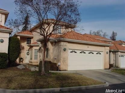 1500 Scenic Drive Modesto, CA MLS# 16003309