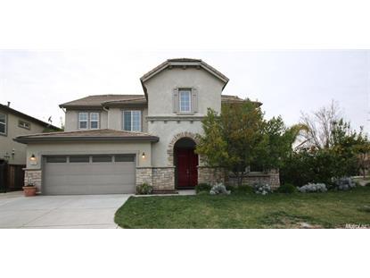 17977 Early Frost Lane Lathrop, CA MLS# 16003314