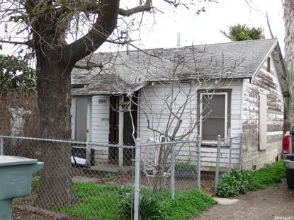 2452 Troy Court Stockton, CA MLS# 16003441
