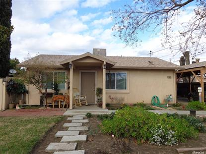 2005 Pleasant Avenue Ceres, CA MLS# 16003462