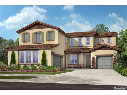 714 River Bend Drive Lathrop, CA MLS# 16003556