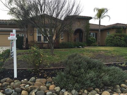 9900 Kapalua Lane Elk Grove, CA MLS# 16003617