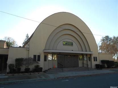 202 Bonita Street Roseville, CA MLS# 16003644