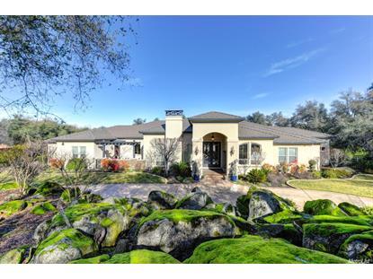 5738 Avenida Robles  Granite Bay, CA MLS# 16003658