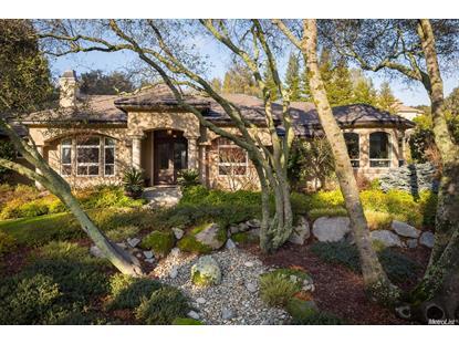 5615 Los Posas Way Granite Bay, CA MLS# 16003733