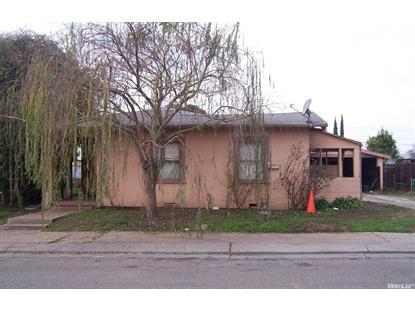 843 Sullivan Avenue Stockton, CA MLS# 16004172
