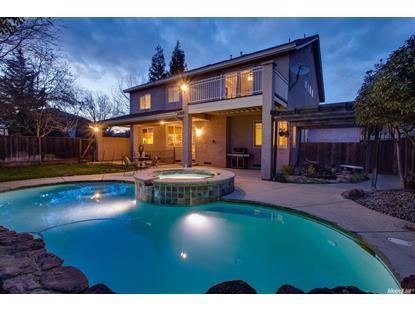 2501 Nathaniel Court Escalon, CA MLS# 16004964