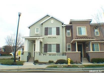 Real Estate for Sale, ListingId: 37087915, Roseville,CA95747