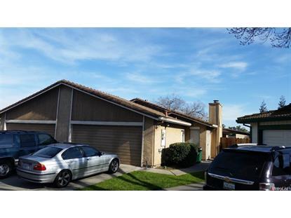 6118 Village Green Drive Stockton, CA MLS# 16005891