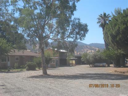16520 County Road 56  Guinda, CA MLS# 16005905