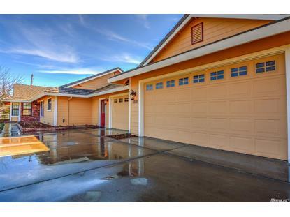 8950 Mooney Road Elk Grove, CA MLS# 16005928