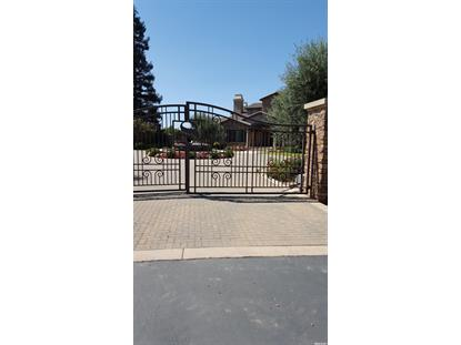 5733 Leonardini Road Stockton, CA MLS# 16006160