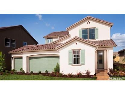17193 Golden Spike Trail Lathrop, CA MLS# 16006167