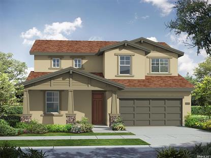 1301 Darrow Drive Lathrop, CA MLS# 16006593