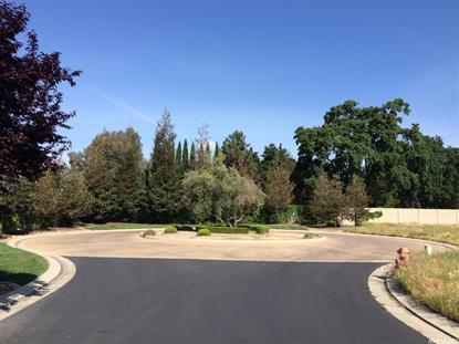 3121 Golf Links Road Ceres, CA MLS# 16006666