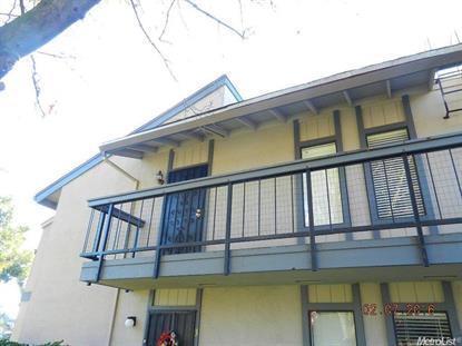 3660 West Benjamin Holt Drive Stockton, CA MLS# 16006978