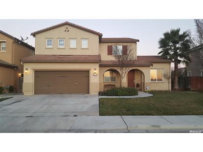 800 Barrington Avenue Newman, CA MLS# 16007531