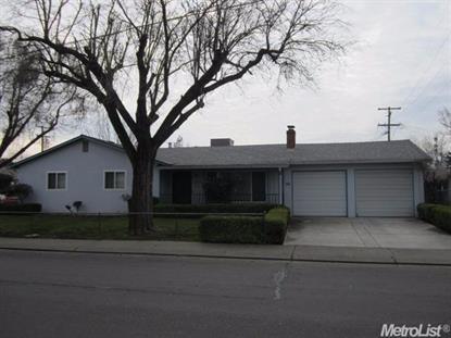 2242 East Flora Street Stockton, CA MLS# 16007664