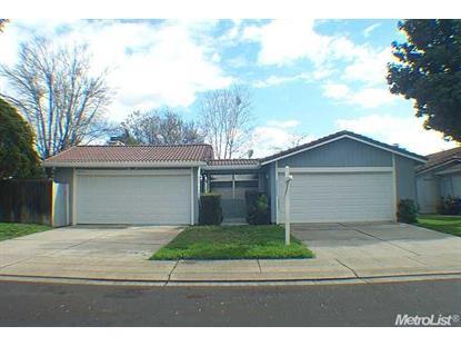 6322 Village Green Drive Stockton, CA MLS# 16007667